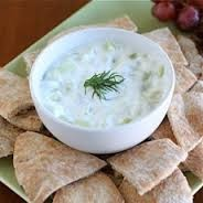 Cucumber-Dill Dip Mix: Customers continually enjoy and order this tasty dip mix combination, making it a top seller.