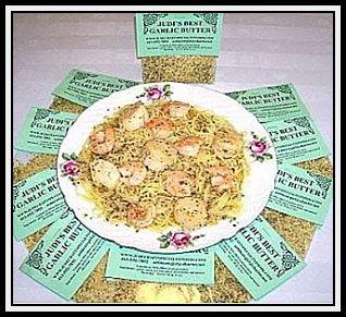 Wholesale Dip Mixes Program: gourmet dip mixes,dessert mixes