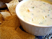 Pepper Jack Dip Mix-NEW: An enjoyable dip that has a very flavorful Pepper Jack taste. One of our favorites.