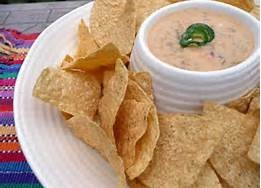 Judi's Chili Dip & Seasoning-NEW If you like Chili chances are this hearty dip is for you.