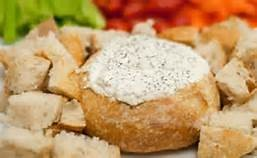 Delicious Dill Dip Mix: This is a universal and top product. Use for a bread bowl, dipping,, seasoning for fish, potatoes, etc.