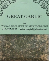 DEAL PACK NO. 22  (7) GREAT GARLIC DIP MIX PACKAGES: NOTE* We will allow mixing and matching other veggie dip flavors if in stock. Please note in the